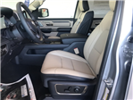 2019 Ram 1500 Crew Cab 4x4,  Pickup #19039 - photo 13
