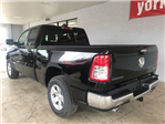 2019 Ram 1500 Quad Cab 4x4,  Pickup #19045 - photo 1