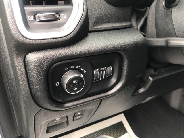 2019 Ram 1500 Crew Cab 4x4,  Pickup #19048 - photo 12