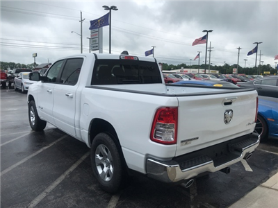 2019 Ram 1500 Crew Cab 4x4,  Pickup #19048 - photo 2