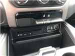 2019 Ram 1500 Crew Cab 4x4,  Pickup #19048 - photo 14