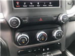 2019 Ram 1500 Crew Cab 4x4,  Pickup #19048 - photo 15