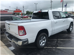 2019 Ram 1500 Crew Cab 4x4,  Pickup #19048 - photo 4
