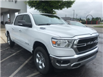2019 Ram 1500 Crew Cab 4x4,  Pickup #19048 - photo 5