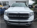 2019 Ram 1500 Crew Cab 4x4,  Pickup #19048 - photo 6