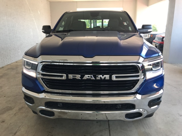 2019 Ram 1500 Crew Cab 4x4,  Pickup #19053 - photo 6