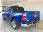 2019 Ram 1500 Crew Cab 4x4,  Pickup #19053 - photo 1
