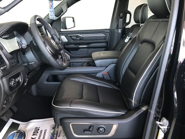 2019 Ram 1500 Crew Cab 4x4,  Pickup #19056 - photo 11