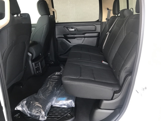 2019 Ram 1500 Crew Cab 4x4,  Pickup #19057 - photo 8