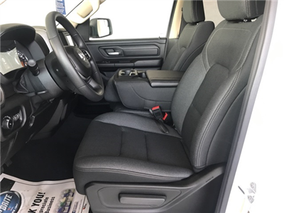 2019 Ram 1500 Crew Cab 4x4,  Pickup #19057 - photo 10