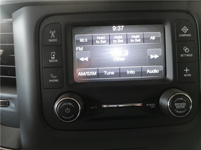 2019 Ram 1500 Crew Cab 4x4,  Pickup #19057 - photo 15