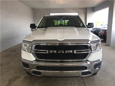 2019 Ram 1500 Crew Cab 4x4,  Pickup #19057 - photo 6