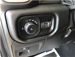2019 Ram 1500 Crew Cab 4x4,  Pickup #19057 - photo 12
