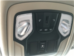 2019 Ram 1500 Crew Cab 4x4,  Pickup #19057 - photo 16