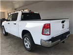 2019 Ram 1500 Crew Cab 4x4,  Pickup #19057 - photo 1