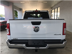 2019 Ram 1500 Crew Cab 4x4,  Pickup #19057 - photo 3
