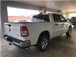 2019 Ram 1500 Crew Cab 4x4,  Pickup #19057 - photo 4