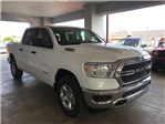 2019 Ram 1500 Crew Cab 4x4,  Pickup #19057 - photo 5