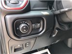 2019 Ram 1500 Crew Cab 4x4,  Pickup #19067 - photo 11