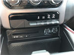 2019 Ram 1500 Crew Cab 4x4,  Pickup #19067 - photo 14