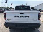 2019 Ram 1500 Crew Cab 4x4,  Pickup #19067 - photo 4