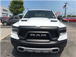 2019 Ram 1500 Crew Cab 4x4,  Pickup #19067 - photo 8