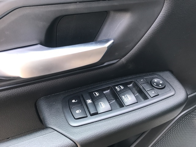 2019 Ram 1500 Quad Cab 4x4,  Pickup #19068 - photo 10