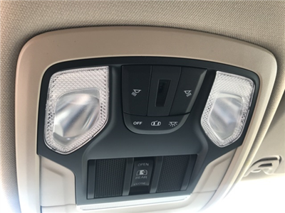 2019 Ram 1500 Quad Cab 4x4,  Pickup #19068 - photo 14
