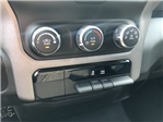 2019 Ram 1500 Quad Cab 4x4,  Pickup #19068 - photo 12