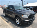 2019 Ram 1500 Quad Cab 4x4,  Pickup #19068 - photo 6
