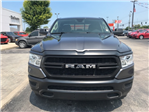 2019 Ram 1500 Quad Cab 4x4,  Pickup #19068 - photo 7