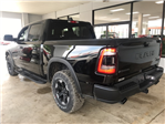 2019 Ram 1500 Crew Cab 4x4,  Pickup #19069 - photo 1