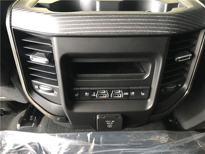 2019 Ram 1500 Crew Cab 4x4,  Pickup #19071 - photo 11