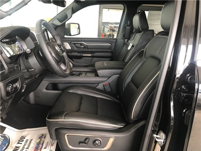 2019 Ram 1500 Crew Cab 4x4,  Pickup #19071 - photo 13