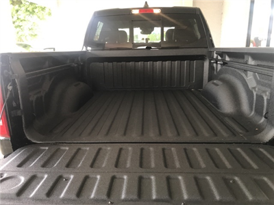 2019 Ram 1500 Crew Cab 4x4,  Pickup #19071 - photo 4