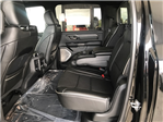 2019 Ram 1500 Crew Cab 4x4,  Pickup #19071 - photo 10