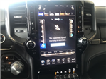 2019 Ram 1500 Crew Cab 4x4,  Pickup #19071 - photo 19