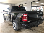 2019 Ram 1500 Crew Cab 4x4,  Pickup #19071 - photo 2