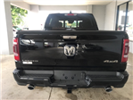 2019 Ram 1500 Crew Cab 4x4,  Pickup #19071 - photo 3