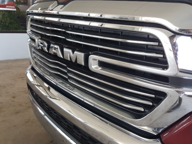 2019 Ram 1500 Crew Cab 4x4,  Pickup #19096 - photo 10