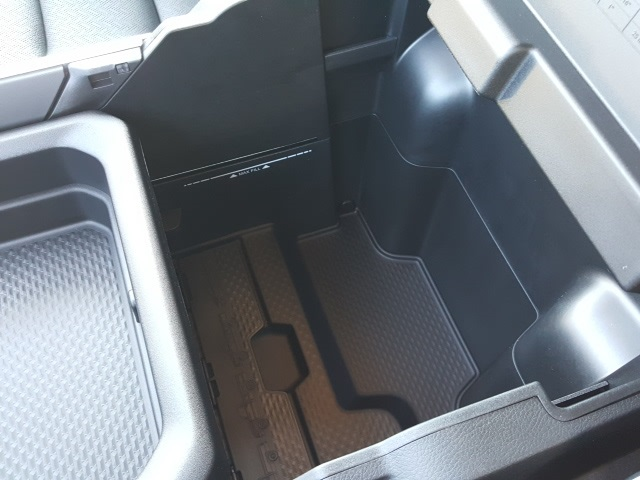 2019 Ram 1500 Crew Cab 4x4,  Pickup #19096 - photo 36