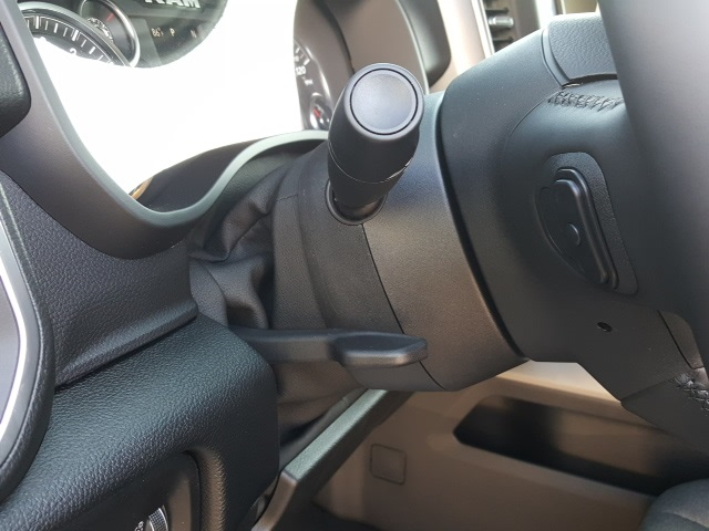 2019 Ram 1500 Crew Cab 4x4,  Pickup #19097 - photo 18
