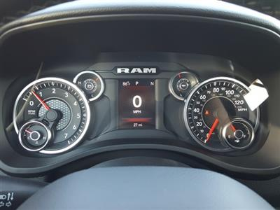 2019 Ram 1500 Crew Cab 4x4,  Pickup #19097 - photo 23