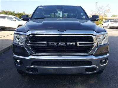 2019 Ram 1500 Crew Cab 4x4,  Pickup #19097 - photo 4