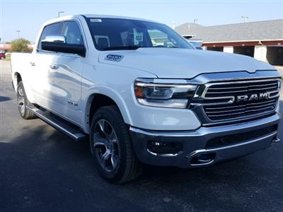 2019 Ram 1500 Crew Cab 4x4,  Pickup #19099 - photo 3