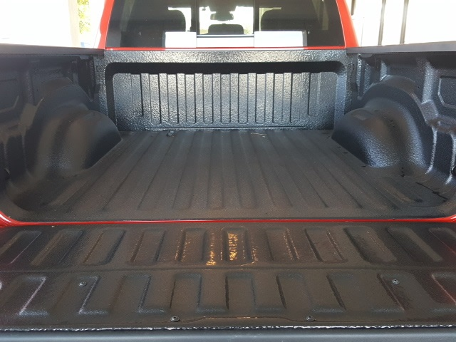 2019 Ram 1500 Crew Cab 4x4,  Pickup #19116 - photo 6