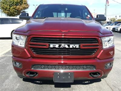 2019 Ram 1500 Crew Cab 4x4,  Pickup #19127 - photo 8