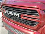 2019 Ram 1500 Crew Cab 4x4,  Pickup #19127 - photo 9
