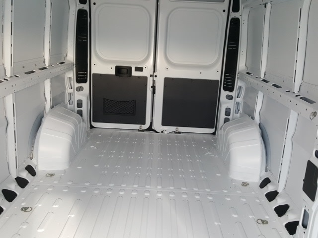 2019 ProMaster 2500 High Roof FWD,  Empty Cargo Van #19195 - photo 30