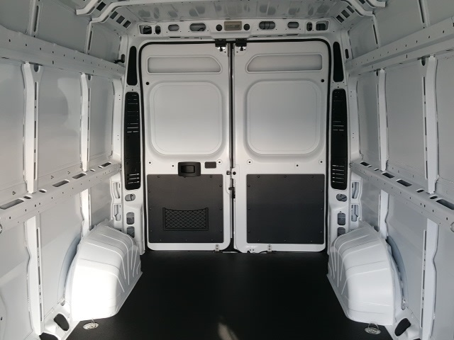2019 ProMaster 2500 High Roof FWD,  Empty Cargo Van #19198 - photo 27